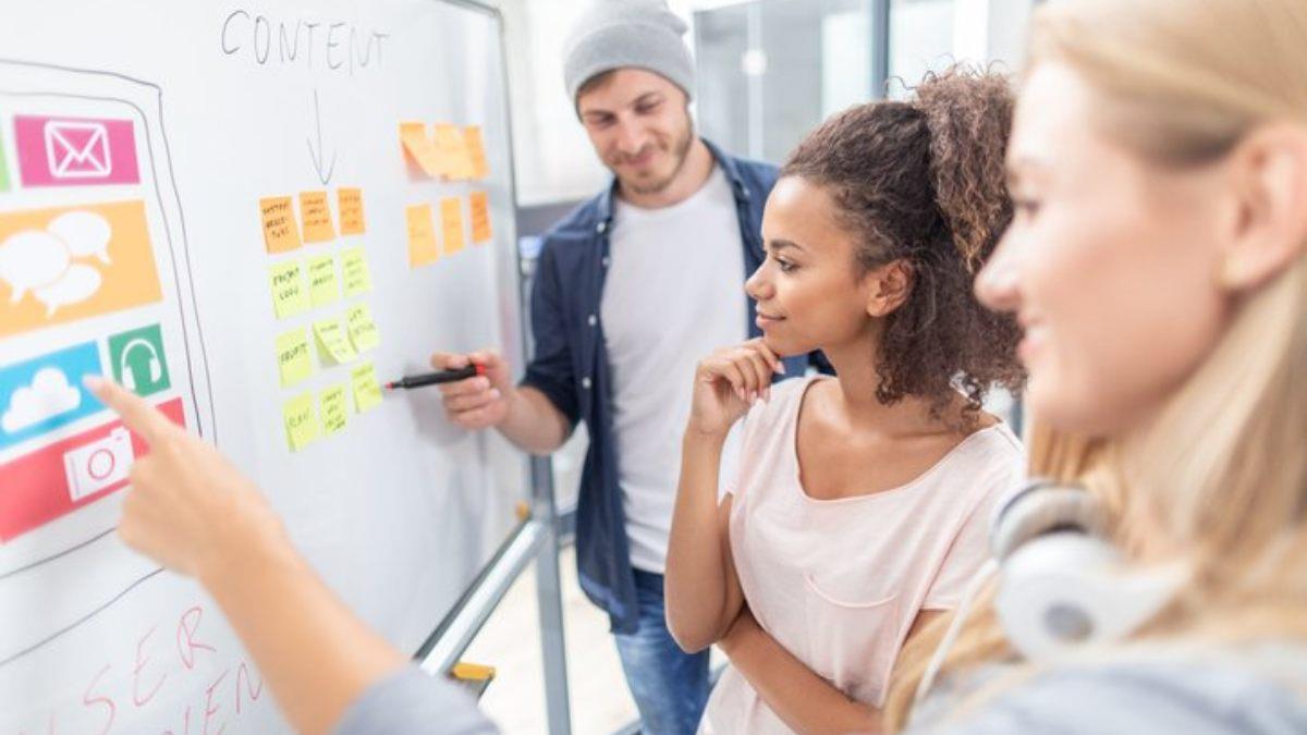 Ventajas del marketing digital en las empresas