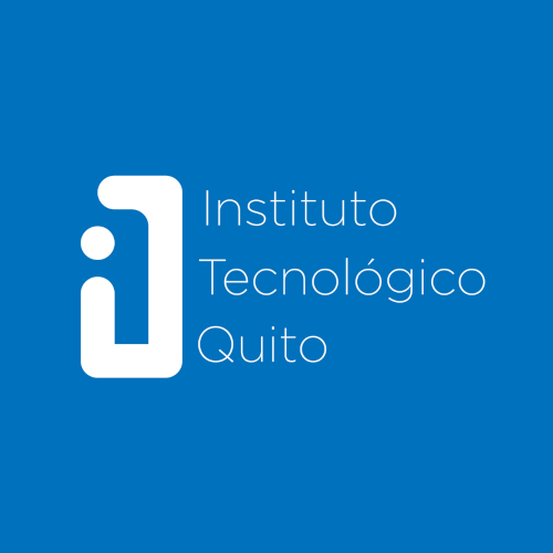 Instituto Técnológico Superior Quito
