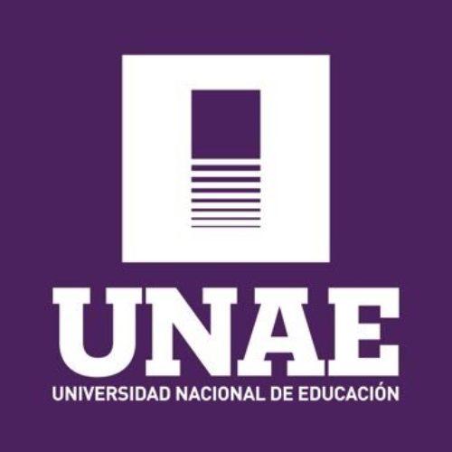 05d31c3109d70 Universidad Nacional de Educación - UNAE