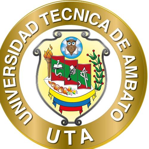 universidad t233cnica de ambato carreras universitarias